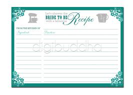 printable recipe cards 4 x 6 printable printable recipe cards 4x6