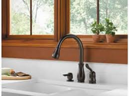 100 repairing delta kitchen faucet bathroom best delta
