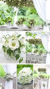 Wedding Flowers Magazine Luxury Wedding Flowers And Quality Wedding Florist In London Uk
