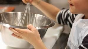 cours de cuisine box coffret cadeau ateliers de cuisine box gastronomie wonderbox tout