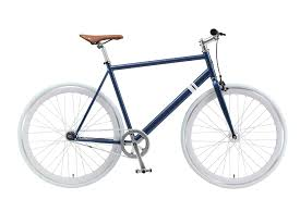 amazon com sole bicycles fixed gear and single speed urban road