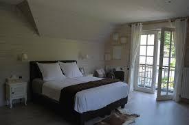la villa chambres d hôtes namur