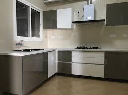 Handleless Kitchen Cabinets Kitchens U2013 Interazzo