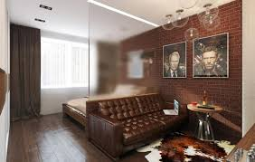 awesome bedroom living room combo ideas gallery awesome design