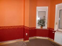 Einrichten Vom Wohnzimmer Wohnzimmer Makeover Mit Wandfarbe Beautiful Wohnzimmer Farbe