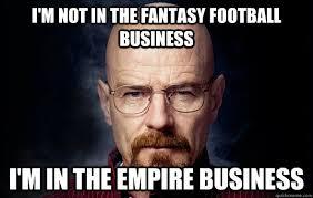 Fantasy Football Meme - fantasy football ebook 2015 fantasy football strategies your