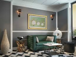grey home interiors interior design grey walls design ideas photo gallery