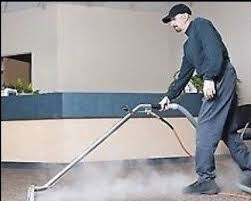 aaa carpet cleaning team steam cleaning upholstery and carpets