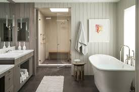 design a bathroom for free 30 master bathrooms with free standing soaking tubs pictures