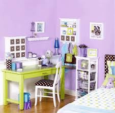 Purple High Gloss Bedroom Furniture Purple And Green Decor High Gloss Brown Night Table On Theme Tree