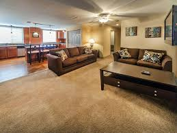 3 bedroom apartments bloomington in smallwood plaza apartments ucribs