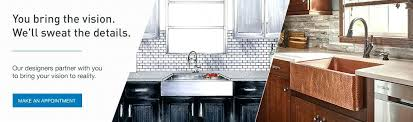 kitchen cabinets shop online india buy cheap stock in qatar