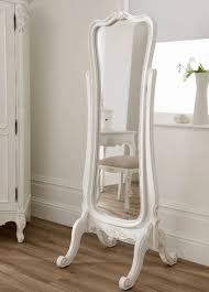 Mirror For Bedroom Floor Mirrors For Bedroom Floor Mirrors Dining Room With Wood