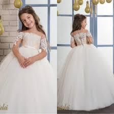 cute little wedding dresses cheap online cute little wedding