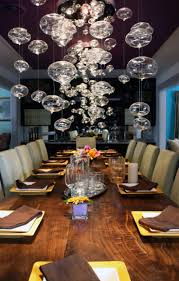 91 best fabulous formal dining room images on pinterest formal