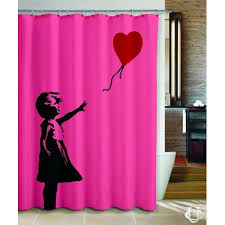 Shower Curtain Prices 35 Best Best Shower Curtain Images On Pinterest Cheap Gifts