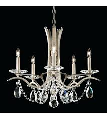 Chandelier Drops Replacement Chandelier Drops Replacement Medium Size Of Chandelier Magnetic