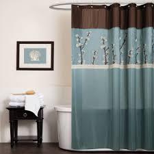 Curtains Pottery Barn by Bathroom Farmhouse Shower Curtain For Beauty Bathroom U2014 Nylofils Com