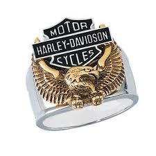 Harley Davidson Wedding Rings by Harley Davidson Wedding Rings Engagement Rings Perfect
