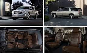 2015 cadillac escalade esv interior when will 2015 cadillac escalade esv reviews be released