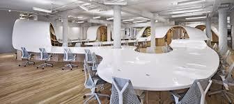bureau d architecture agencement et design d espace hallucinant à york