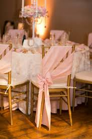 salon du mariage caen agréable salon du mariage caen 2015 1 13 salon marocain