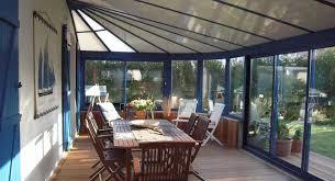 chiudere veranda a vetri stunning come chiudere un terrazzo photos idee arredamento casa