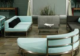 Outdoor Furniture Small Space by Furniture Delicate Modern Home Outdoor Furniture Exquisite