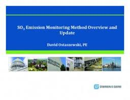 e health monitoring applications mafiadoc com