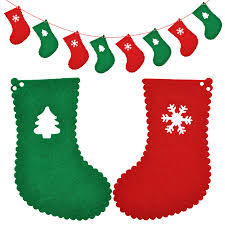 online get cheap flag trees aliexpress com alibaba group christmas accessories party christmas ornaments cheap decorations for home restaurant christmas tree socks flag styles