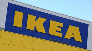 new ikea store set to open in the south east meridian itv news