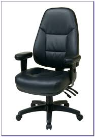 Computer Lounge Chair Bedroom Comely Ergonomic Kneeling Computer Chair Office