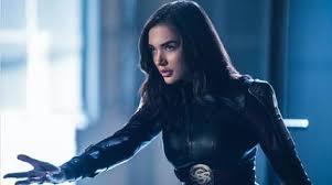 Seeking S02e02 Vodlocker Supergirl Episodes Sidereel