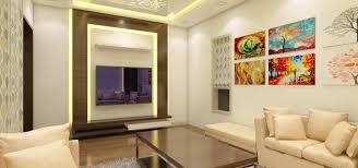 abc interiors india interior designers u0026 decorators in chennai
