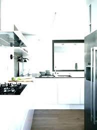 liquidation cuisine liquidation cuisine acquipace cuisine amacnagace acquipace modele de