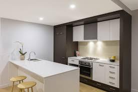 kitchen furniture melbourne oaks southbank southbank hotel melbourne