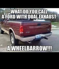 Ford Sucks Meme - ford sucks chevrolet is better meme by bigtex 54 memedroid