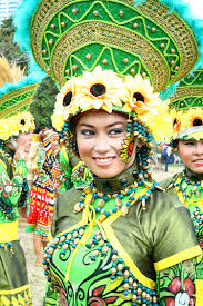 philippines traditional clothing for kids have you ever heard of the fabulous aliwan fiesta it u0027s held every