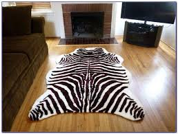 animal skin rugs nz possum fur lap rug zebra skin rugs nz