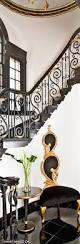Andy Banister Best 25 Diy Interior Stair Railing Ideas On Pinterest Staircase