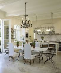 French Kitchen 491 Best Kitchens French Country U0026 Traditional Images On Pinterest