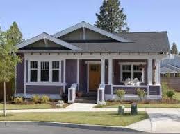 semmel us craftsman bungalow home plans 7 chicago bungalow