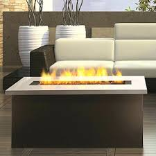 Firepit Coffee Table Pit Coffee Table Outdoor Top Best Pit Coffee Table Ideas