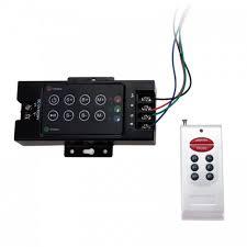 rgb led light controller elp0344 rgb led light controller