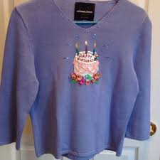 79 michael simon sweaters michael simon sweater bundle with