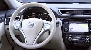 nissan qashqai price 2014 nissan qashqai price autoevoluti com autoevoluti com
