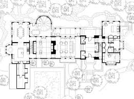 Home Plan Com 518 Best Architectural Plans Images On Pinterest House Floor