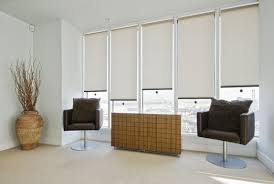 blinds best patio blinds lowes home depot vertical blinds window