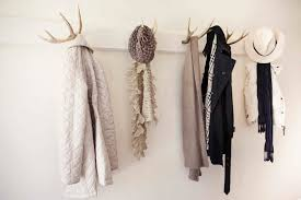 modern coat rack wall mounted u2014 roniyoung decors best modern