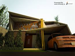 architectural design plans houses contemporary architecture with
